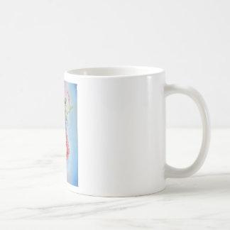Shiva -dancingpose mugs