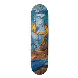 Shiva Deck Skate Boards
