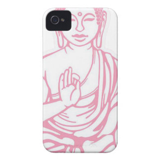 Shiva Let it go Case-Mate iPhone 4 Cases