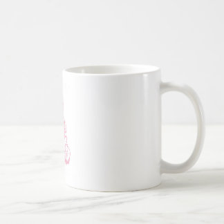 Shiva Let it go Coffee Mug