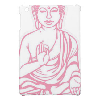 Shiva Let it go iPad Mini Case