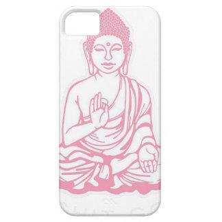 Shiva Let it go iPhone 5 Case