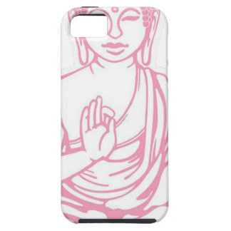 Shiva Let it go iPhone 5 Cases