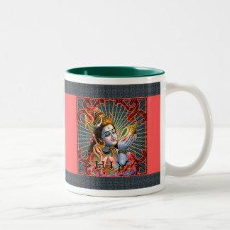 SHIVA  Mug, Cup