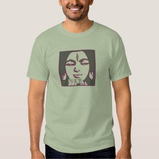 shiva tshirts