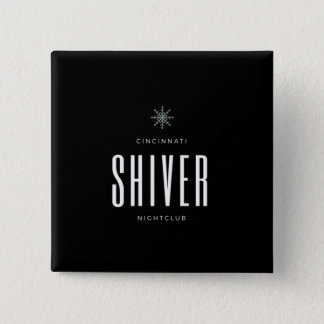 Shiver button