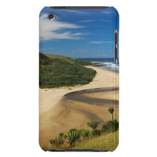Shixini River, Wild Coast, Eastern Cape Barely There iPod Case