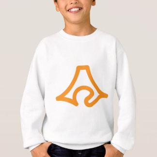 Shizuoka Symbol Sweatshirt