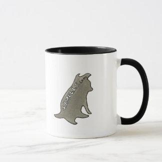 Shmelly Mug