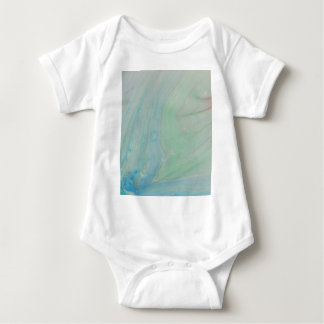 Shockwave Baby Bodysuit