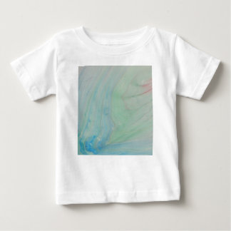 Shockwave Baby T-Shirt