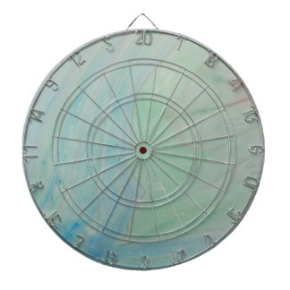 Shockwave Dartboard