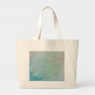 Shockwave Large Tote Bag