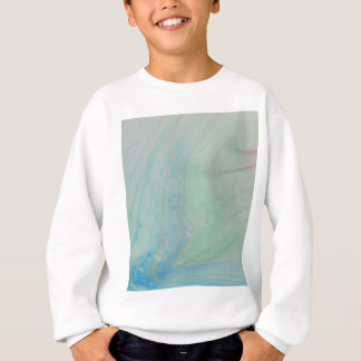 Shockwave Sweatshirt