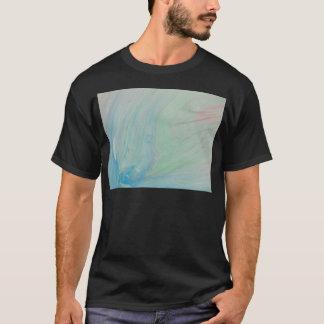 Shockwave T-Shirt