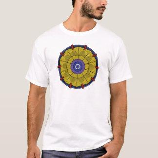 Shockwaves 2 T-Shirt