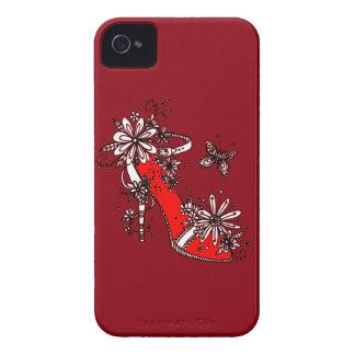 Shoe iPhone 4 Cases