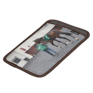 Shoe Loves Shoe FTS iPad Mini Sleeve