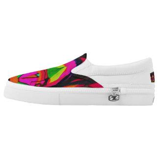 Shoes Fleur