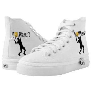 Shoes tennis