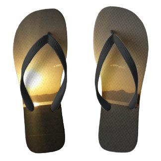 Shoes Thongs