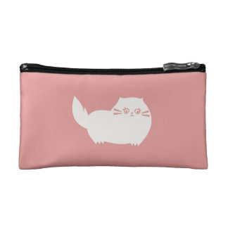 Shoo Small Cosmetics Bag
