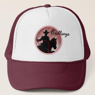 Shoot 'Em Up Cowboy Hat