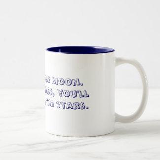Shoot-for-the-Moon Mug