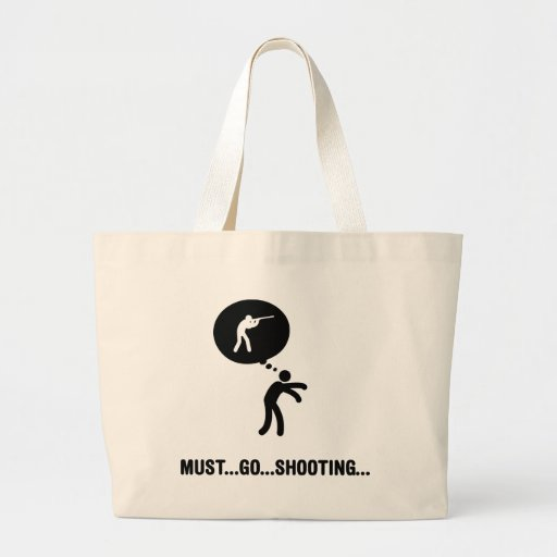 Shooting Bag