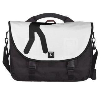 Shooting Bag For Laptop