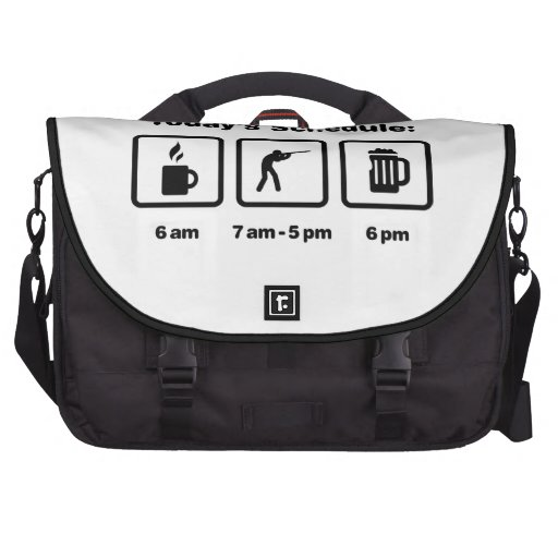 Shooting Bags For Laptop