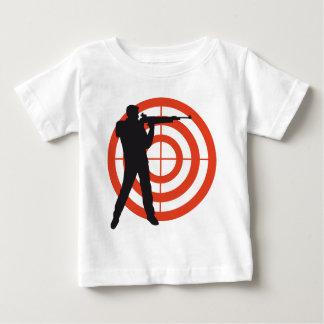 Gun Club T Shirts T Shirt Printing