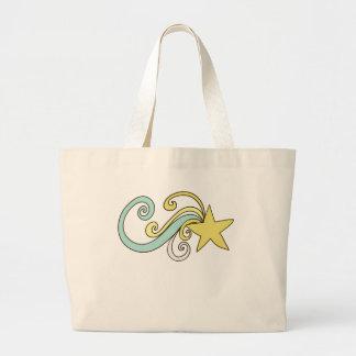 Shooting Star Bags