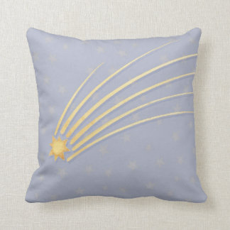 Shooting Star - Pillow