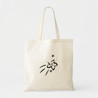 Shooting Stars Bag