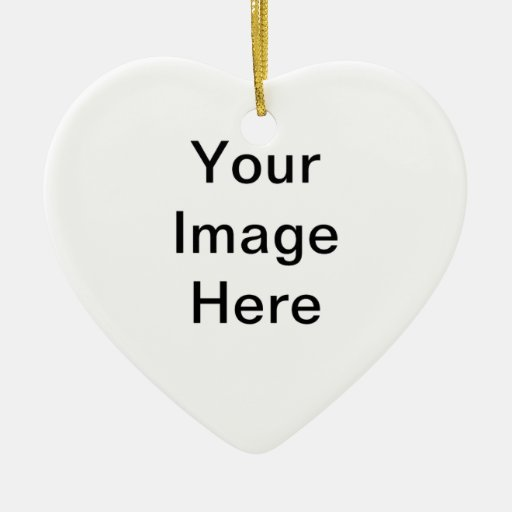 SHOP EXCLUSIVE ONE OF A KIND PERSONALIZED ITEMS ORNAMENT