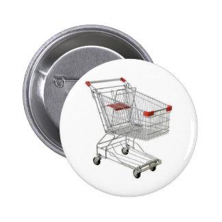 shopping-cart button