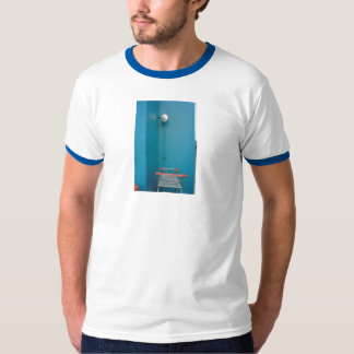 shopping cart T-Shirt