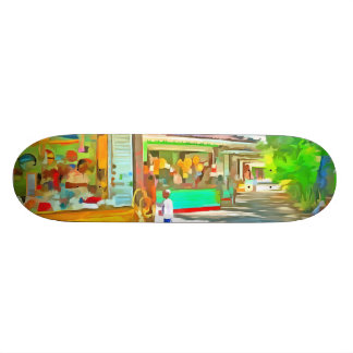 Shopping time skate boards