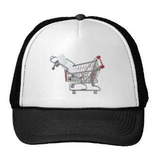 ShoppingMedicalCoverage090409 Mesh Hat