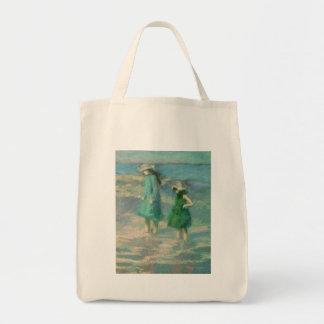 Shore Days Bag
