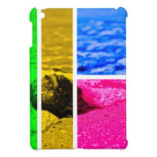 Shore iPad Mini Covers