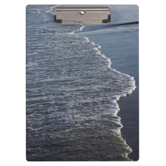 Shoreline Beauty Clipboards