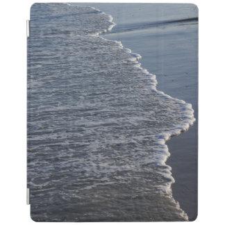 Shoreline Beauty iPad Cover