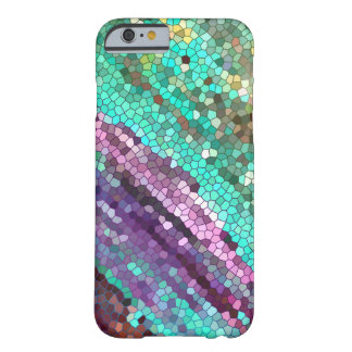 Shoreline Twist Barely There iPhone 6 Case