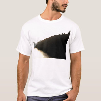 Shores Of Darkness T-Shirt