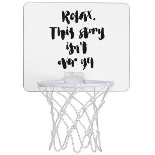Basketball Short Quotes
