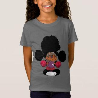 Short Sleevez T-Shirt