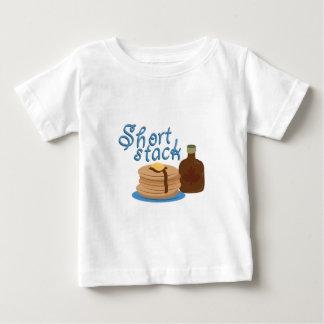 Short Stack T-shirts