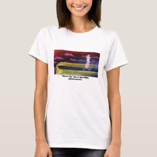 Short Trip T-Shirt